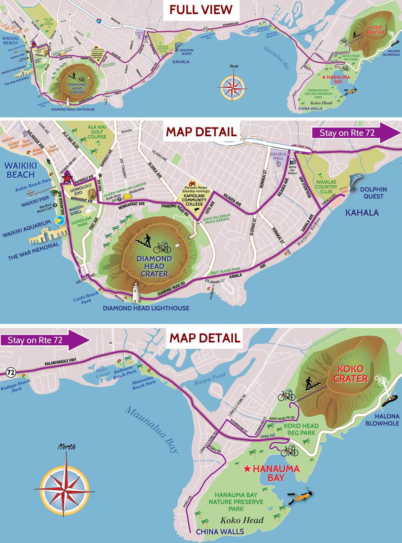 Map-HanaumaBay