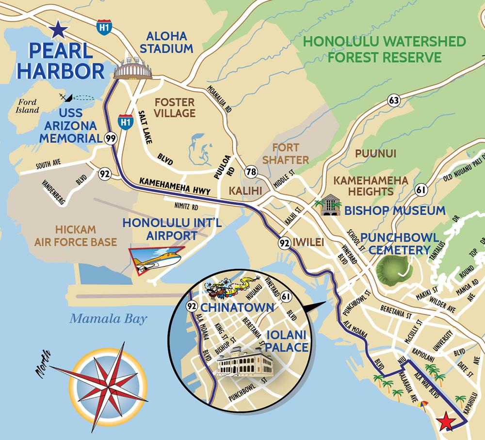 Maps_PearlHarbor_lg