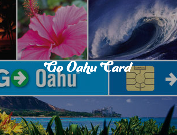 go-oahu-card