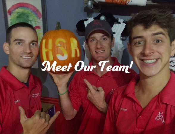 meet-our-team