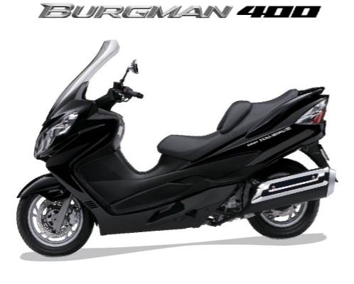 burgman-400-16