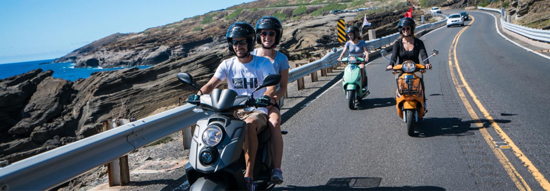scooter-header