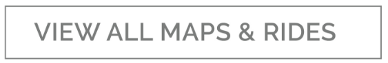 view-all-maps-rides